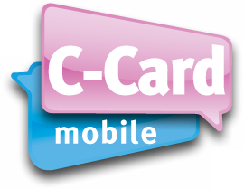 c-card mobile